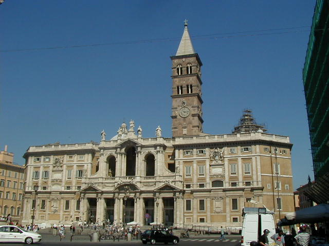 http://4.bp.blogspot.com/_GK9vk5xxaSs/ReWMzB9wTZI/AAAAAAAAAng/OC1AzWtnLkY/s1600/Basilica%2Bof%2BSt.%2BMary%2BMajor%2B1.jpg