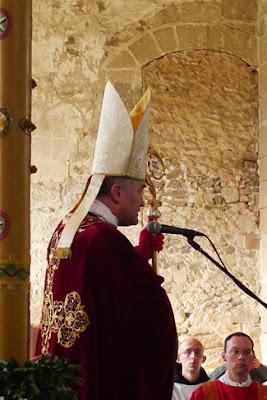 Sspx Latin Mass 34