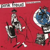 Pink Freud - Zawijasy