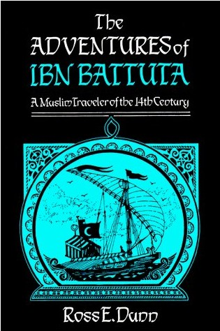 adventures of ibn battuta and marco Ibn battuta - download as pdf  unlike the young marco polo for muslims ibn battuta needed to travel for his education 1325  the adventures of ibn.