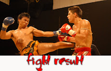 FIGHT RESULT