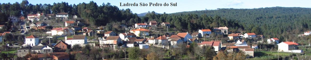 Ladreda Online