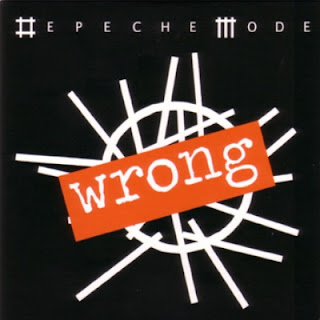 depeche_mode-cover_pictures