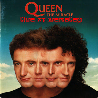 QUEEN & F.MERCURY Queen-The_Miracle-Frontal1