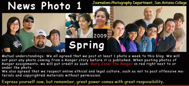 Newsphoto1spring2009
