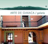 Galería Arte de Oaxaca