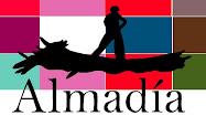 Editorial Almadia