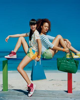 http://4.bp.blogspot.com/_GKXrK8TZVYQ/ShwRhioHYvI/AAAAAAAAAIc/9xNgpLF3DIo/s400/teen+vogue+-+moda+-+praia.jpg