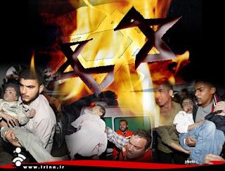 http://4.bp.blogspot.com/_GKbmpd7XAtU/SzDr9H4FhnI/AAAAAAAAAEc/OdJlnfDJj2E/s320/zionis-israel.jpg