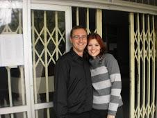 Juliano e Juliana