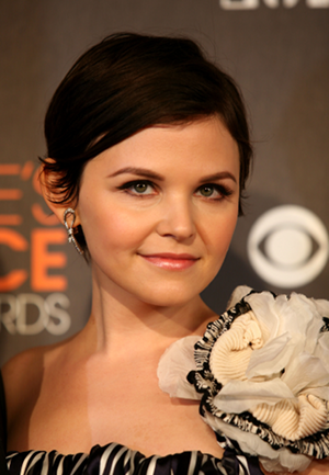 ginnifer goodwin he. ginnifer goodwin short hair