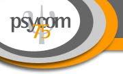 Psycom75 Paris