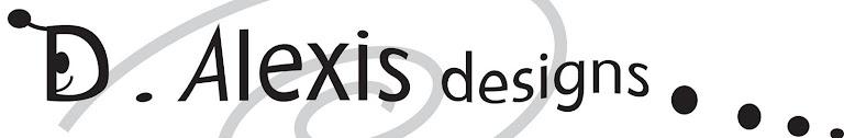 d.alexis design