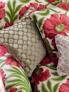 Wallpapers - country wallpaper patterns backgrounds wallpaper patterns ...