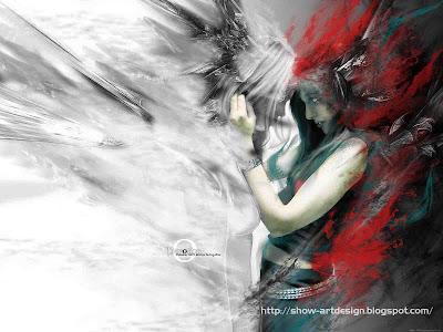 http://4.bp.blogspot.com/_GLrmSib6kyc/TSpQ1Chk-SI/AAAAAAAAAOc/k9Am5Z8QO7c/s320/mania+art+design+4.jpg