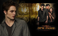 Robert Pattinson Birthdate on Robert Pattinson Wallpapers Part 02