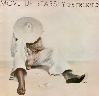 Mexicano. dans Mexicano The+Mexicano+-+Move+Up+Starsky+(Front)