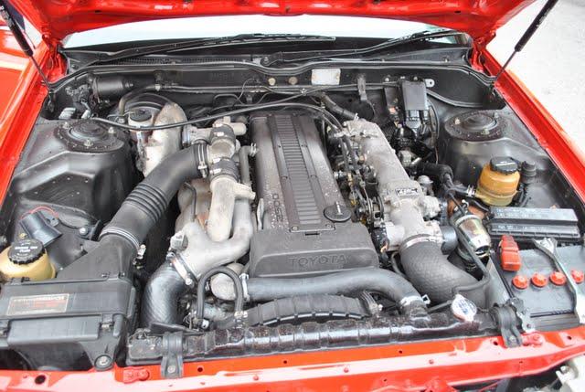 toyota cressida cars. Toyota Cressida #39;89