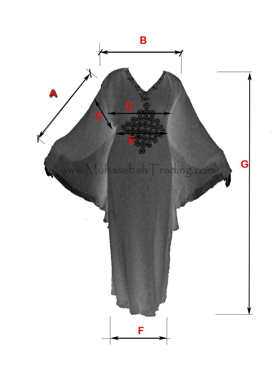 Koleksi Fesyen Baju Kurung Moden Terkini.html   Autos Weblog