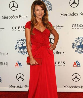 jane seymour bond. English actress,Jane Seymour