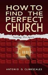 Book info: