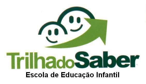 TRILHA DO SABER