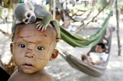 funny baby picture Funny Baby lol pics