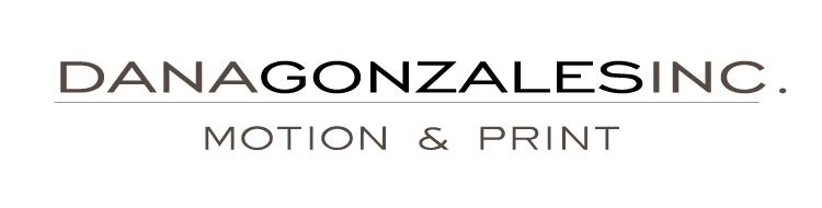 danagonzales.com