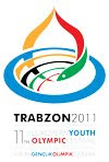 European Youth Olympic Festival 2011