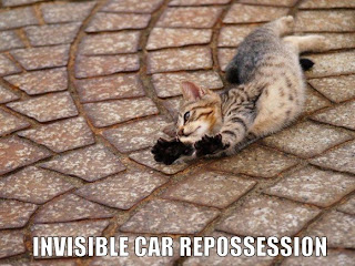 http://4.bp.blogspot.com/_GMdPyeNEG0I/RyQklRo0H5I/AAAAAAAAABA/6QlE7XoVo8g/s320/invisible+car+repossession.jpg