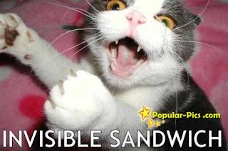 http://4.bp.blogspot.com/_GMdPyeNEG0I/RyQmFRo0ICI/AAAAAAAAACI/q9HJ1gdJB6U/s320/invisible-sandwich.jpg