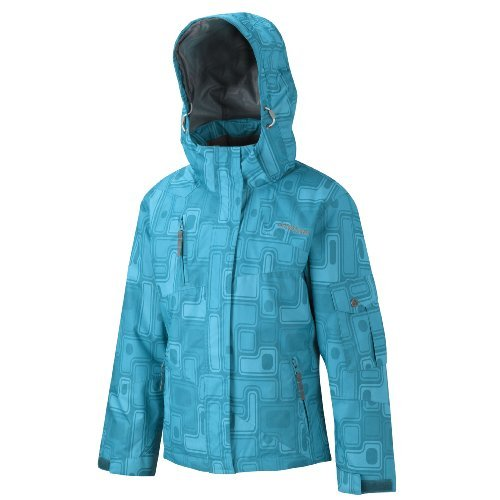 Kids Ski Jackets for Winter Ski jackets for kids are a necessity in cold winter weather. If you live in an area that gets snow at least once each year, then your child should own a warm coat – and ski jackets .