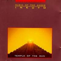 Tample of the Sun