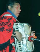Fortunato Ramos