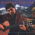 Andean Guitar
