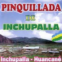 Pinquillada de Inchupalla