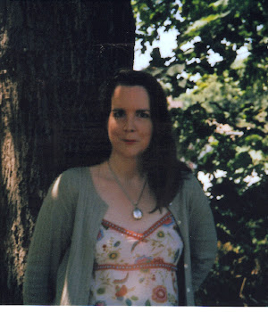 MaryAnn McCarra-Fitzpatrick