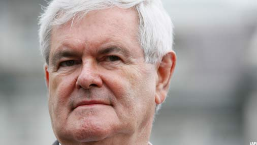 newt gingrich young. Guest: Newt Gingrich