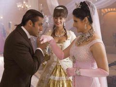 Veer wallpapers photos images