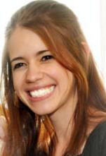 Kalki Koechlin to be replaced in new ad