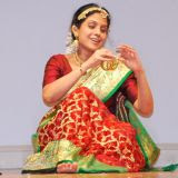 'Kailashnath Weds Madhumati' and 'Great Mind At Work' - Comedy Plays