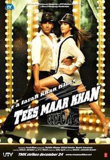 Tees Maar Khan wallpaper