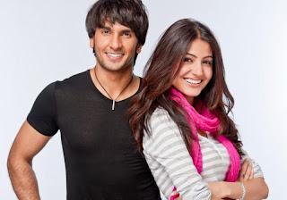 Band Baaja Baaraat cast Ranveer Singh Anushka Sharma