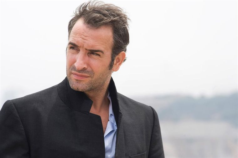 The amazing story of the flying electra d cembre 2010 for Maison jean dujardin