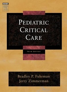 textbook of pediatric psychosomatic medicine pdf