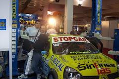Expo de Mecanica