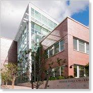 Medgar Evers University