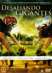 Baixar Filme Desafiando Gigantes (Dual Audio) Gratis