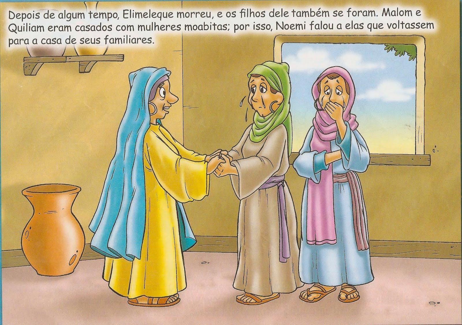 site bíblia e a ciência pregando o evangelho a todas as nações mais