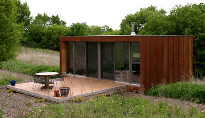 Prefab Home, Luxury homes, Luxury house,